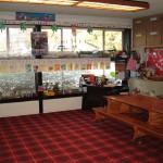 Classrooms in Carmichael