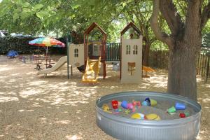 LittleKidsPlayground