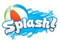 El Rancho Summer Splash Camp