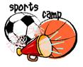 El Rancho Summer Sports Camp