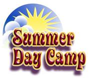 El Rancho School Summer Day Camp
