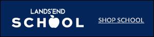 Lands End: your school uniform source